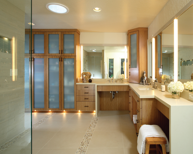 K&B Design: Aging-in-place bathrooms   Pro Remodeler