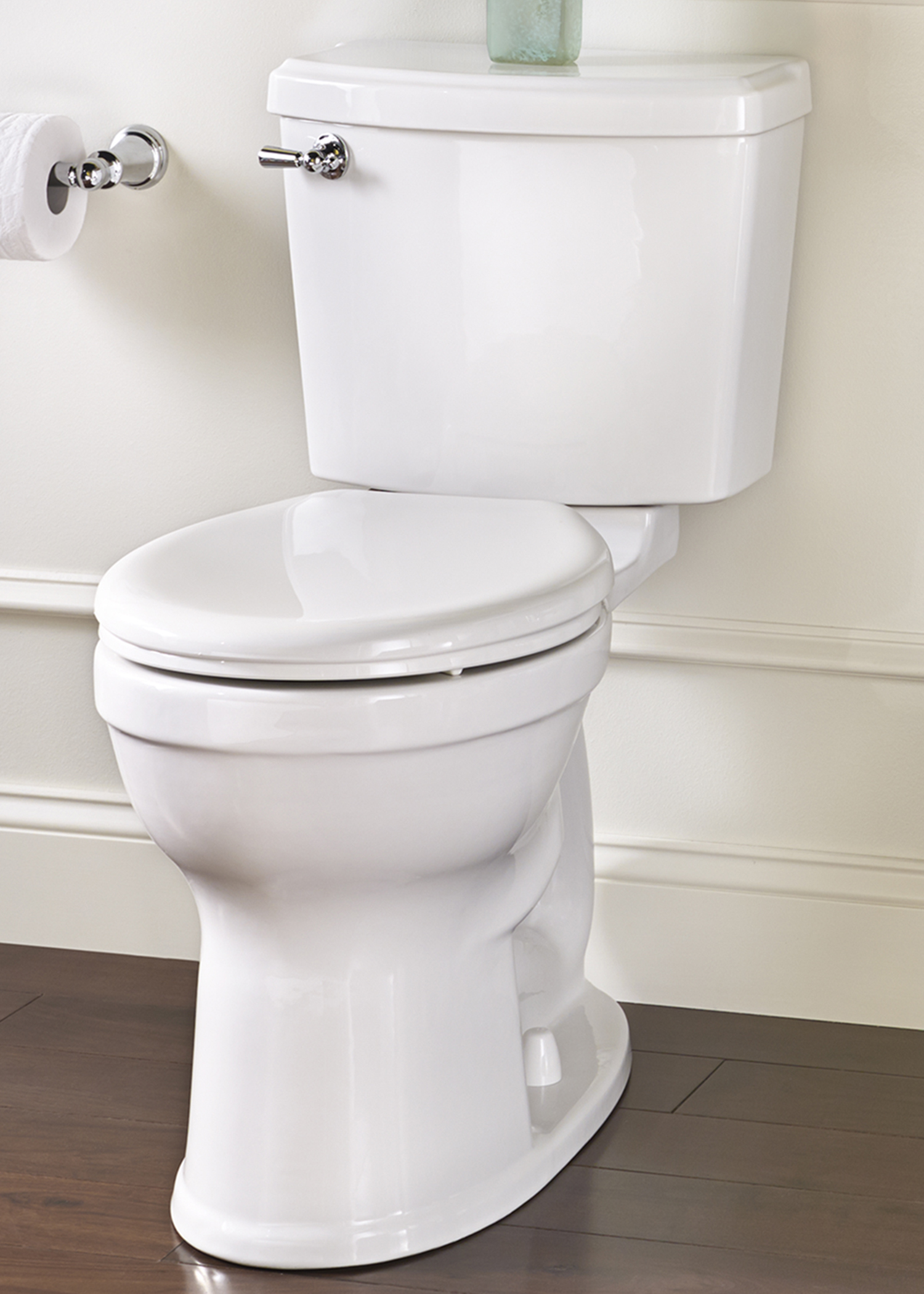 American Standard Champion PRO Toilets | Pro Remodeler