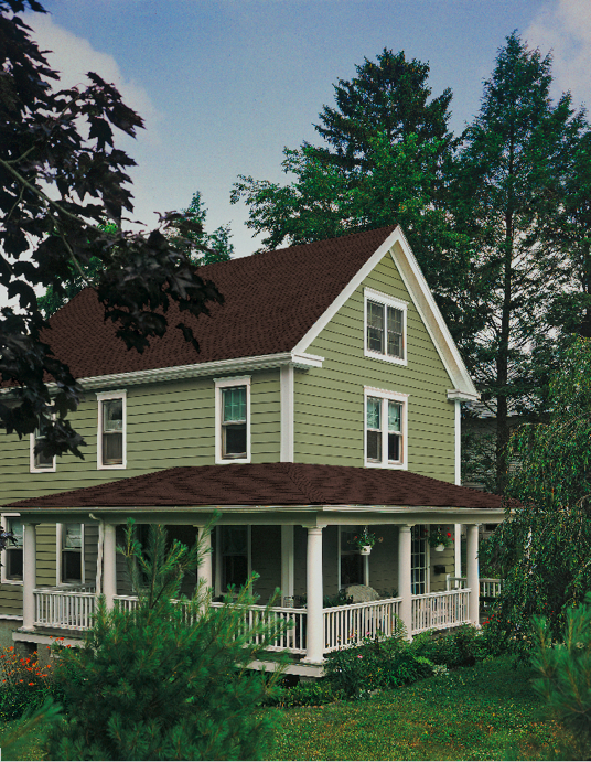 certainteed weatherboards siding pro remodeler