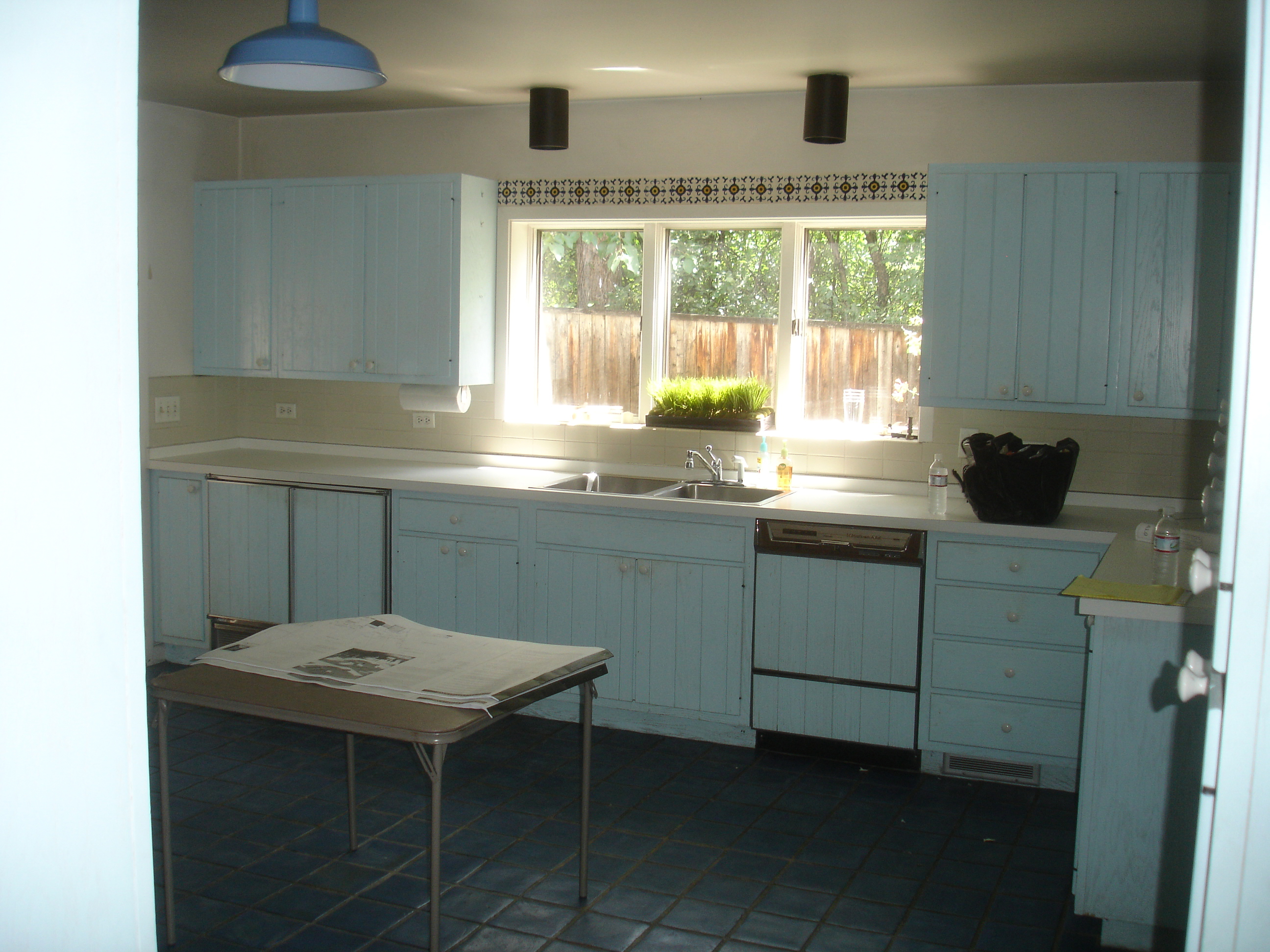 Recessed Lighting Placement Kitchen Recessed Lighting Best Practices Pro Remodeler