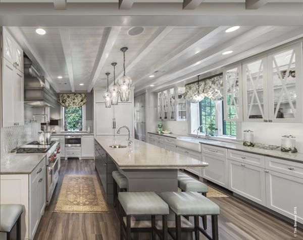 2015 design awards winner illinois biron homes design with architect charles vincent
