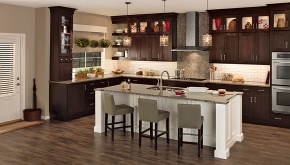 14 (and-a-Half) Kitchen and Bath Trends | Pro Remodeler
