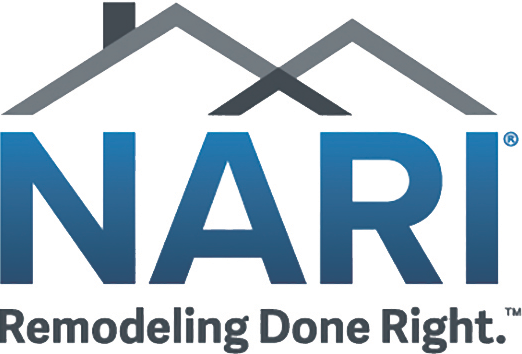 National association of the remodeling industry CEO resigns