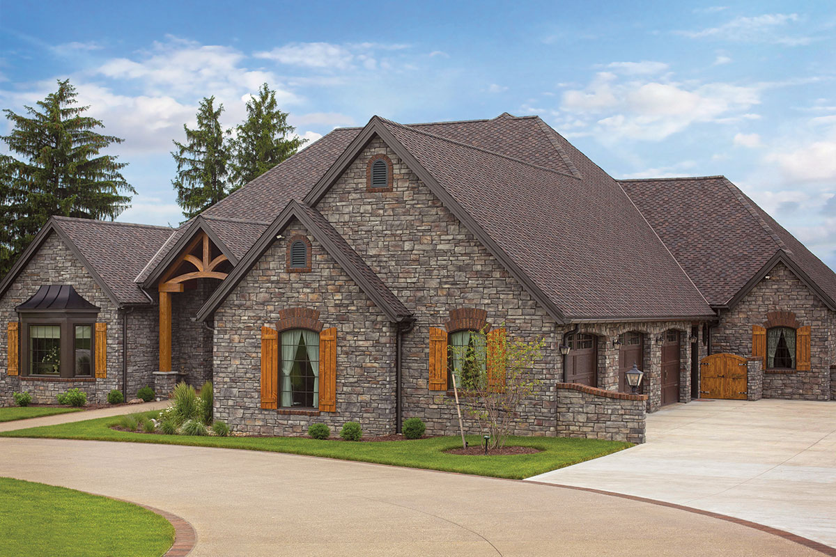 Top 100 Products for 2018: Siding & Trim   Pro Remodeler