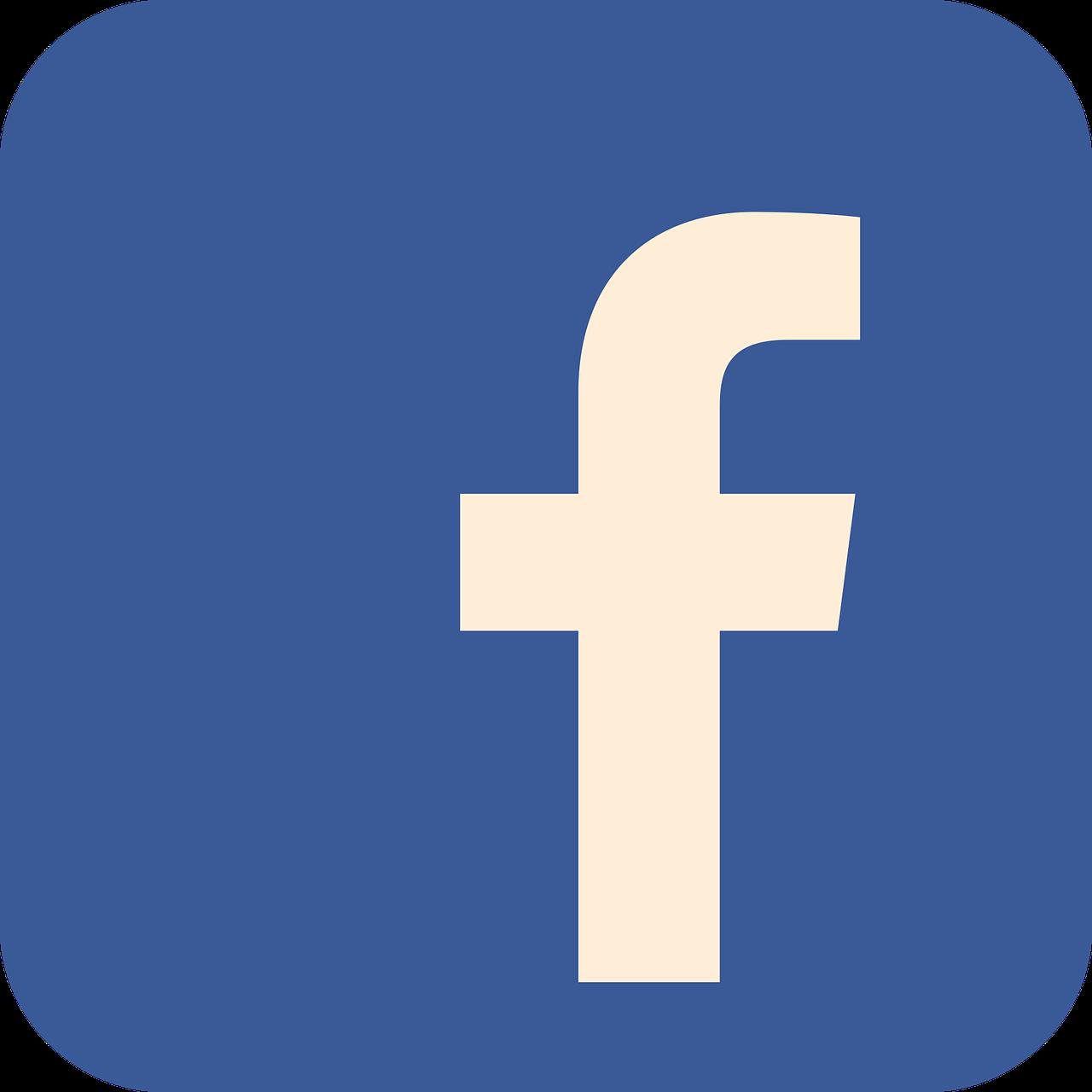 Video Metrics Changing For Facebook Pro Remodeler