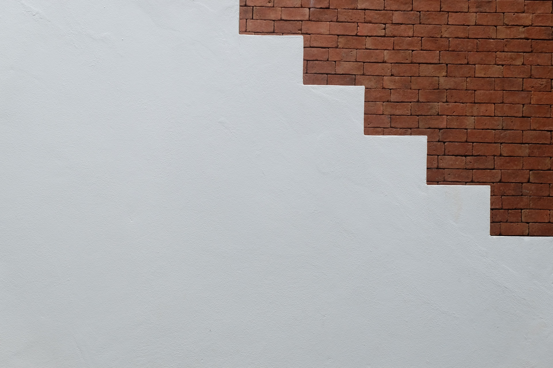 Concrete Stair Retrofit