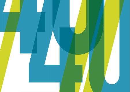 Professional Remodeler 40 Under 40 Awards graphic