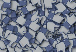 facebook likes remodelers can get from using video