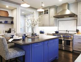 reynolds design and remodeling  lincoln, neb.