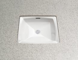 Moen 1800 Series Stainless Steel Sink
