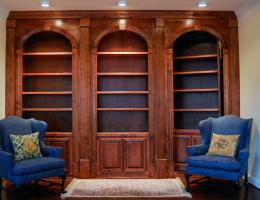creative home engineering and professional remodeler