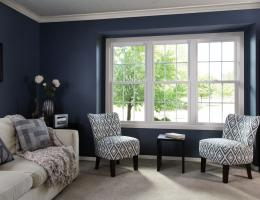 Pella Vinyl Window Line