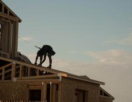 Safety: More Scrutiny on Mass Contractors from OSHA Emphasis Programs