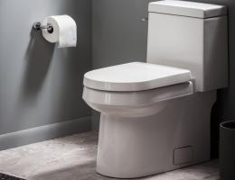 Gerber Plumbing Fixtures toilet