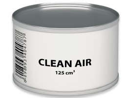 Clean air quality meter market remodeling