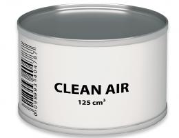 Clean air quality meter market remodeling