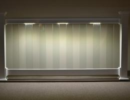 iluma LED Rail Lighting