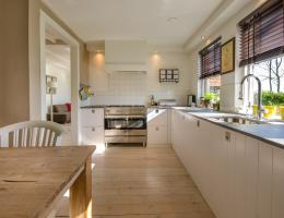 kitchen remodels are exceptionally popular this season