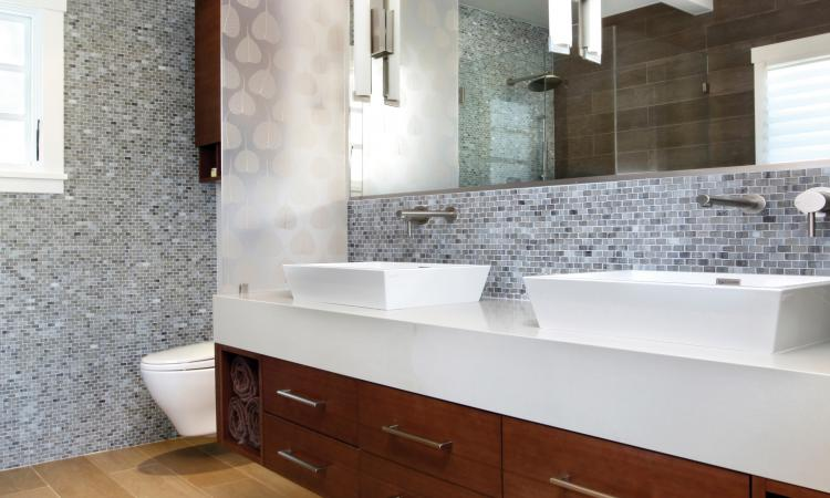 Kitchen and Bath Design: Fixture Design and Planning