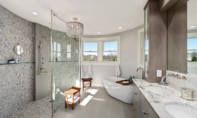 rhode island kitchen & bath warwick, r.i.