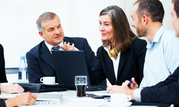 Remodeler's Exchange: Effective customer relationships