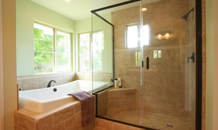 10 Reasons to Embrace Bathroom Remodeling