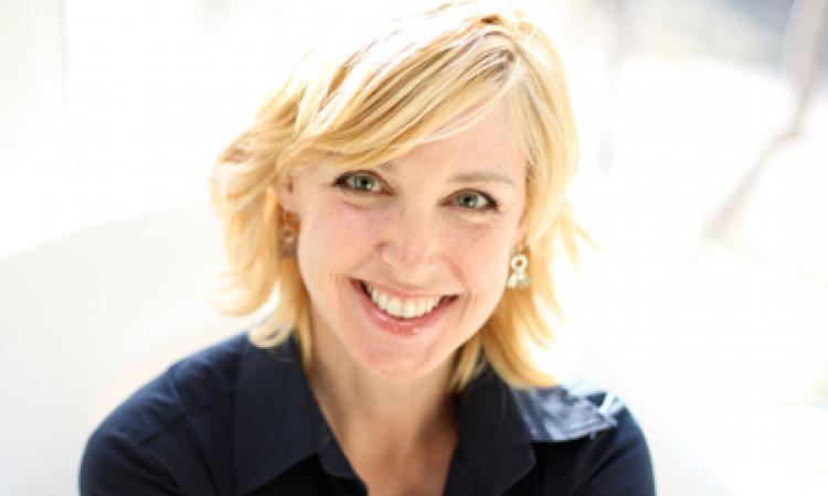 Bridget Brennan