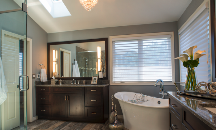 of ideas bathroom showcase more styles design our services bathrooms