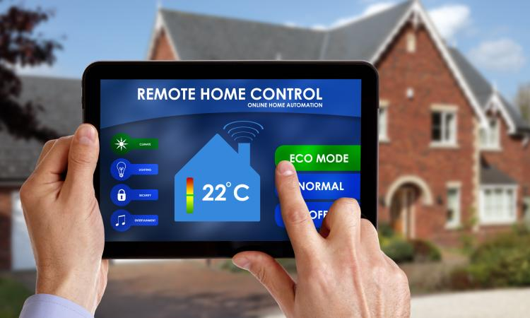Remodelers can meet their client's requests by incorporating emerging technologies to create a more energy-efficient home; however, there are a few things remodelers should consider before presenting clients with these new opportunities.