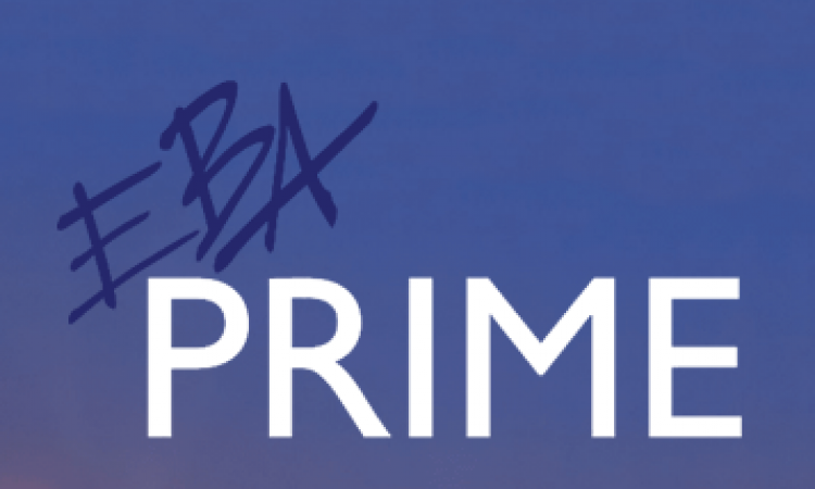 PRIME: Changing your workweek