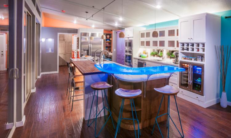 Ultimate Kitchen Confidential | Pro Remodeler