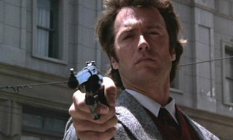 Despite what Dirty Harry says, personnel is an essential part of your business
