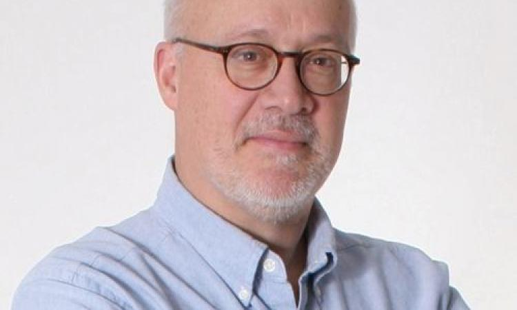 David Lupberger: Creating a new cooperative: preferred partnerships