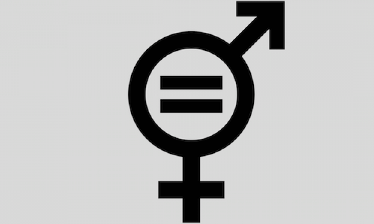 It's important to create gender inclusivity in both the workplace and the marketplace