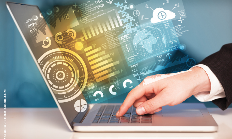 consider these questions before purchasing digital solutions for your company