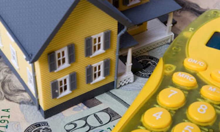 Remodelers should reconsider giving free estimates