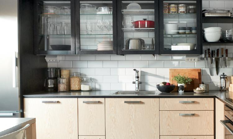 puustelli miinus kitchen system