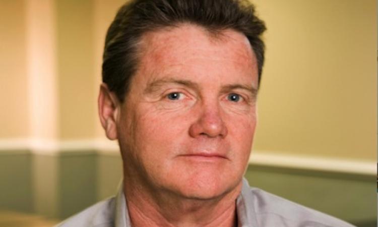 Mark Richardson: Great remodeling leaders