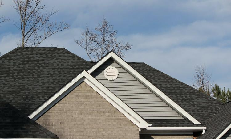 roof warranties—materials and installation