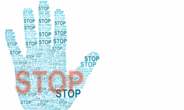 Stop resisting change to move your company forward.