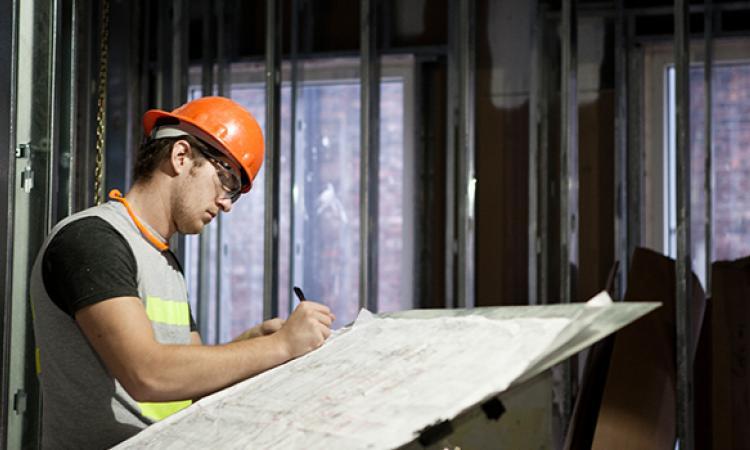 Remodeler's Exchange: Subcontractor Relationships