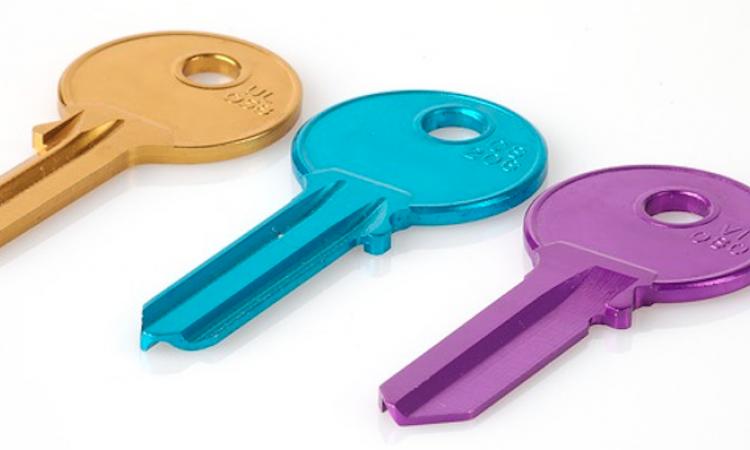 three keys to lien waivers