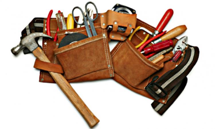 full-service remodeler toolbelt