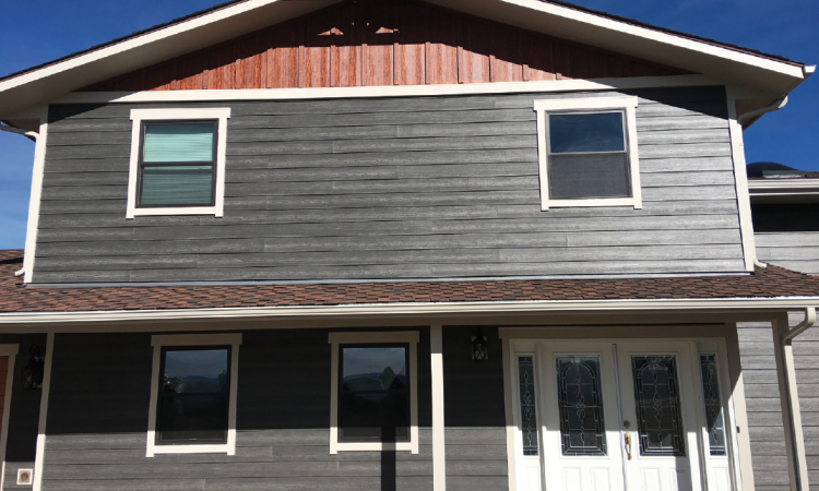 woodton-cement-siding-finish