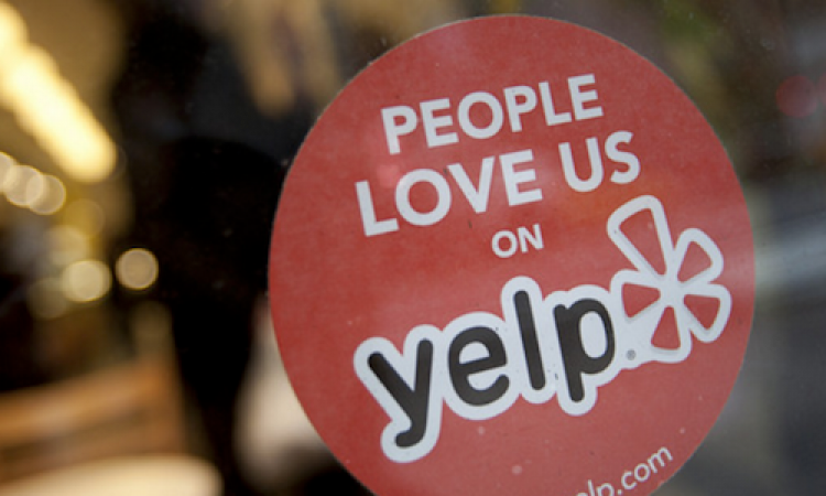 Yelp is far from the only game in town for remodelers anymore.