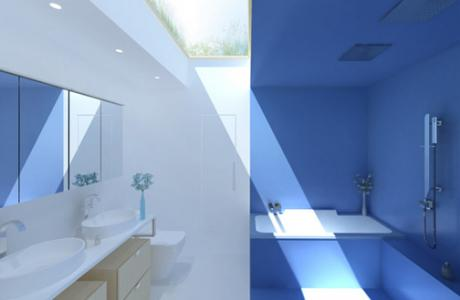 Duravit USA Announces Second Annual Designer Dream Bath Competition