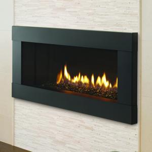 Heatilator's Crave Fireplace