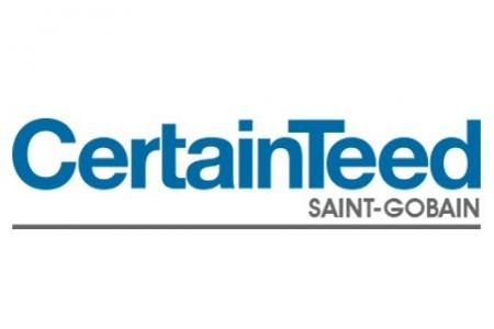 CertainTeed-ABC Supply Collaboration Helps Mold Tomorrow's Tradesmen