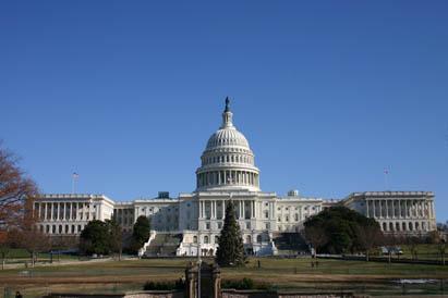 Lead paint rule, LRRP, Congress, amendment, introduction, H.R. 5911