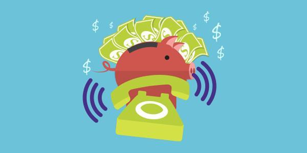 Phone Calls vs. Qualified Phone Calls